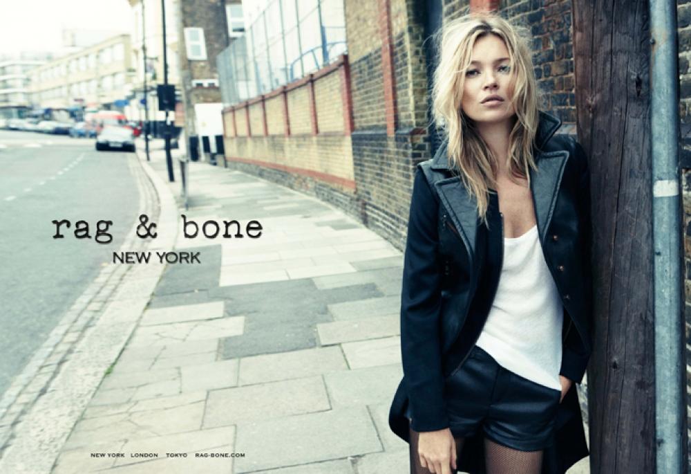 f377394169d1 MANIFESTO - First Look  Rag   Bone Fall-Winter 2012  Updated!